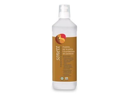 Prodotto per la pulizia e la protezione dei pavimenti - Prodotti per pulire le fughe dei pavimenti ...